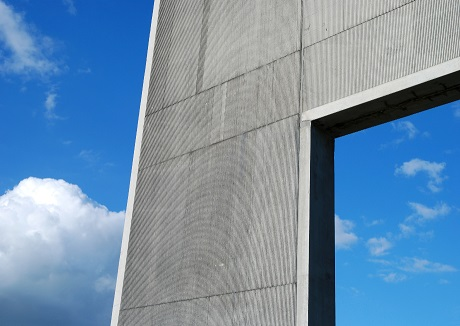 Analiza pietei prefabricatelor din beton din Romania - 2016