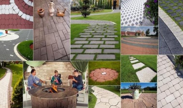 Piata prefabricatelor mici din beton a inregistrat o crestere cu 20% in 2019 Romanian market for small-sized precast concrete registered 20% increase in 2019