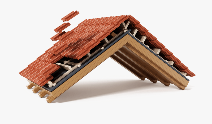 Scadere cu 5% a pietei de invelitori pentru acoperis din Macedonia de Nord Decrease with 5% for pitched roof market in North Macedonia